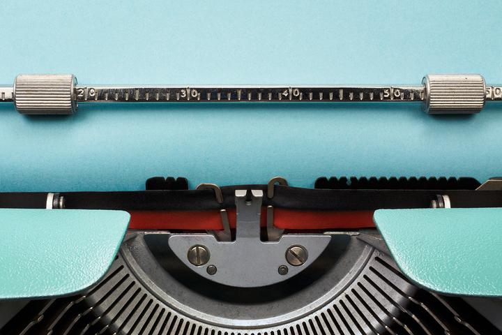 Как испортить текст: 5 вредных советов от редактора