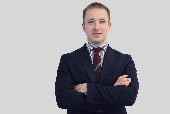 «Мой любимый прием —микропобеда»: Александр Афанасьев о том, как достигать цели