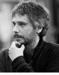 Станислав Шурипа