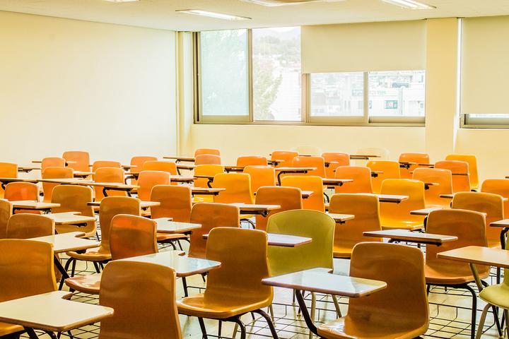 Как придумывают университетские программы: 5 новых магистратур
