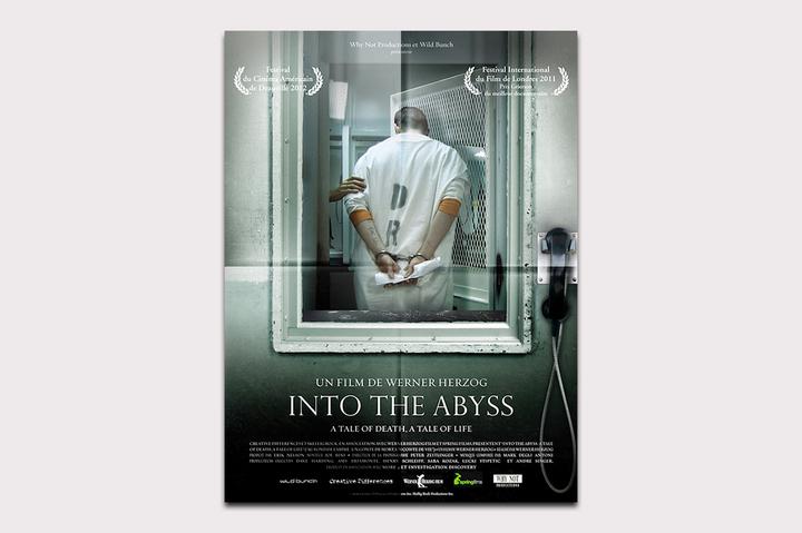 Кино на T&P: Вернер Херцог о природе смертной казни