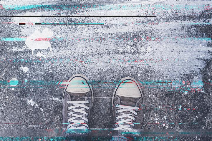 Эффект сверстников и коллективная глупость: что происходит с мозгом подростка