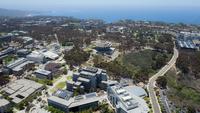 © Erik Jepsen / UC San Diego Creative Services ...