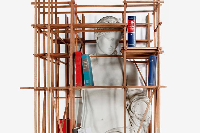 Вопрос на T&P: когда появилась художественная литература?