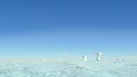 Кадр изфильма «Озеро Восток. Хребет безумия»