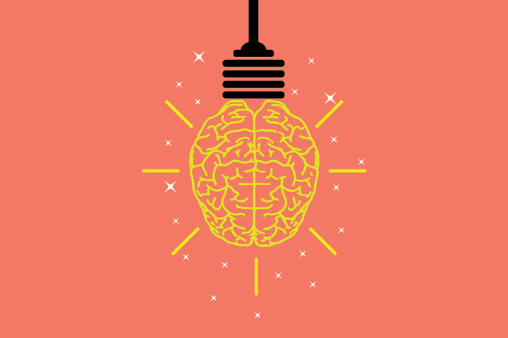Под тяжестью собственного черепа: почему так сложно прокачать мозг
