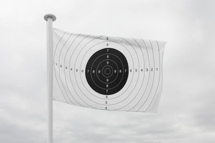 Эффект объединения вокруг флага: почему люди активнее поддерживают власть во время войн и конфликтов