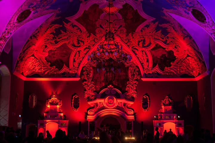 Выбор T&P: 10 событий «Ночи в музее»