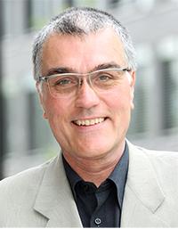 Томас Метцингер