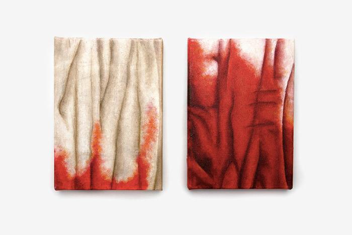 Налог на тампоны: как менялось отношение к менструации — от проклятья до экологической катастрофы