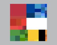 Чаще всего флаги состоят изцветов классич...