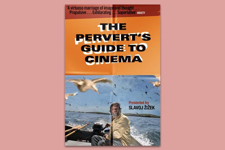 Кино на T&P: Софи Файнс о том, как фильмы помогают понимать реальность