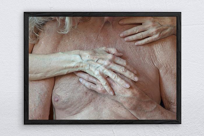 90+: почему с пожилыми можно и нужно говорить о смерти, сексе и образовании
