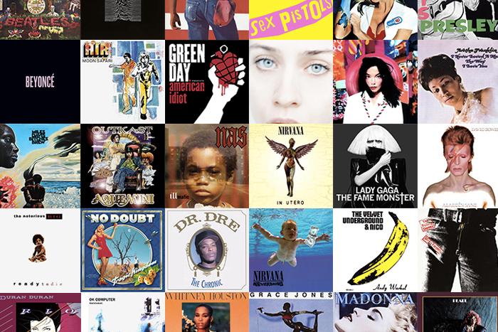 Находка T&P: ностальгическое радио с хитами за последние 50 лет