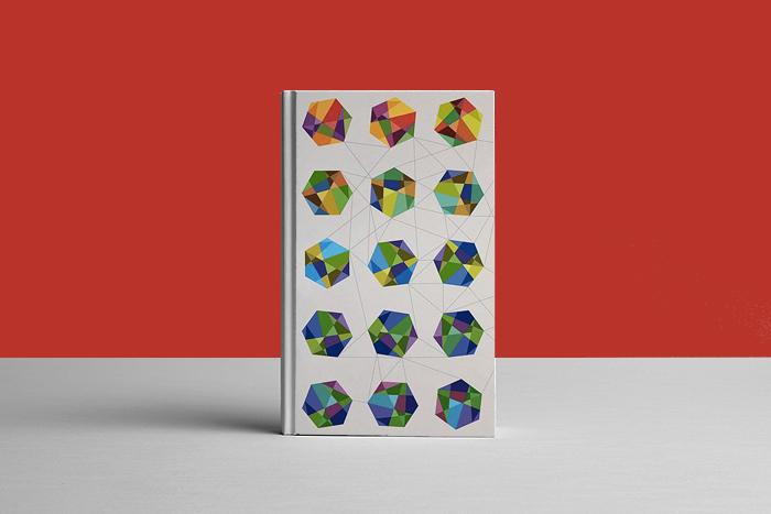 Находка T&P: 9 книг для тех, кто хочет разобраться в графическом дизайне
