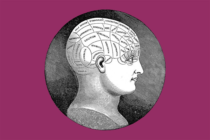 Видео на T&P: как ученые исследовали мозг и меняли свое представление о нем
