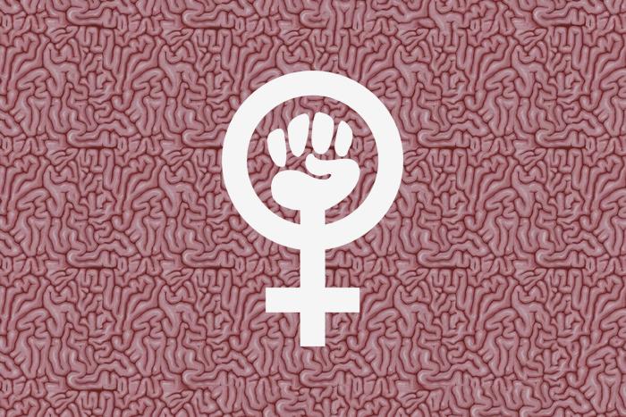 Быстрое чтение: как половое равноправие в стране влияет на когнитивные способности женщин?