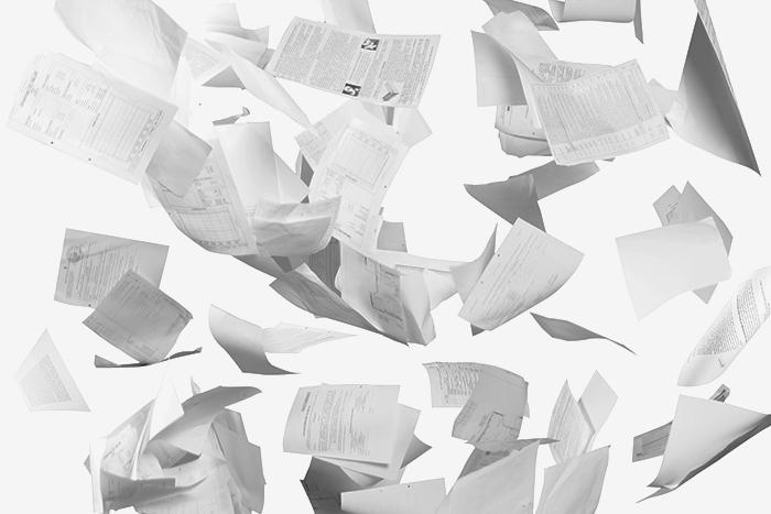 Хаос дедлайнов: как планировать дела, чтобы все успевать