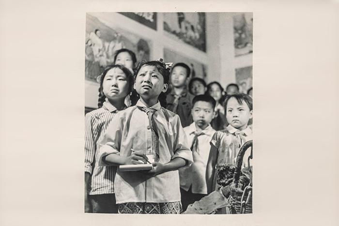 Диктатура учителей: насколько эффективна китайская система образования