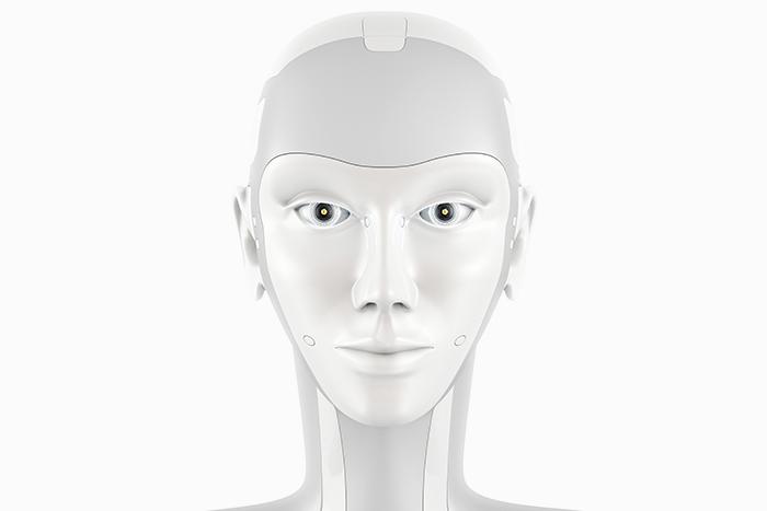 Мозг в колбе и киборг с сердцем: что известные ученые думают об искусственном интеллекте