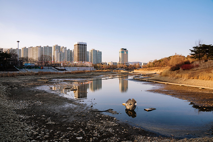 © stockinasia / iStock