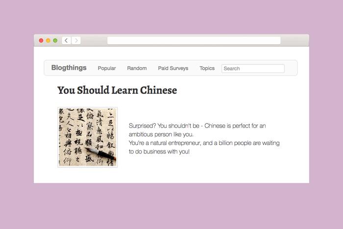 Проверка T&P: какой иностранный язык вам стоит начать учить в новом году