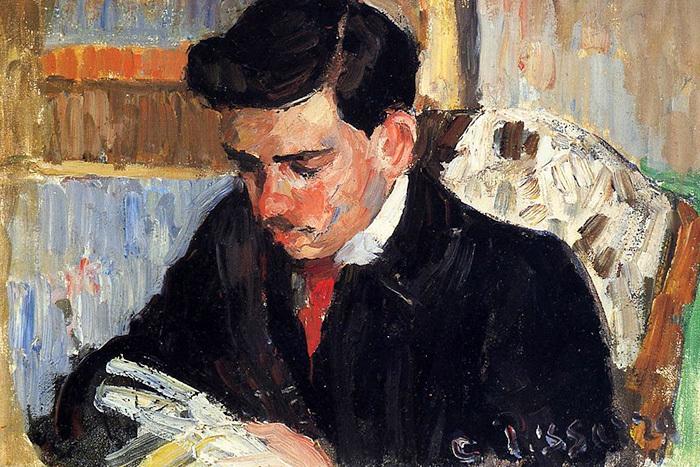 Презумпция непонимания: как читатели меняют книги и литературу