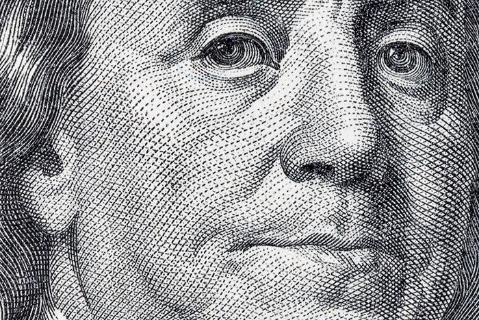 Денег нет: что философы думают о финансах и как государство делает нас вечными должниками