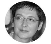 Сколько нужно человеку денег чтоб жить безбедно в России