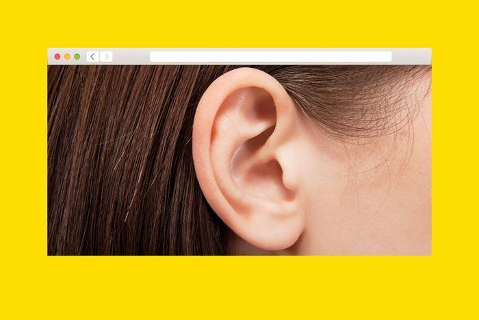 Проверка T&P: есть ли у вас музыкальный слух