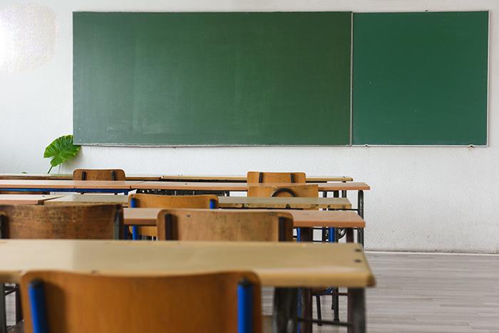 Быстрое чтение: почему проводить дискуссии и дебаты в школе важнее, чем бесконечно готовить к ЕГЭ