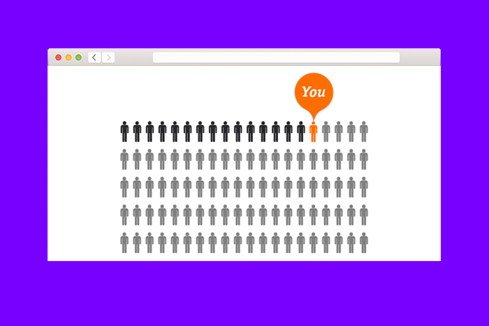 Находка T&P: интерактивный рейтинг, который позволяет узнать свое место в списке богатейших людей мира
