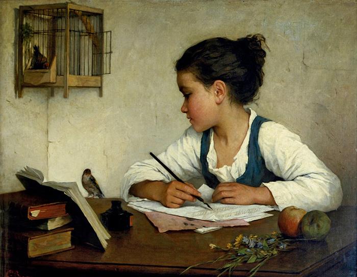 Быстрое чтение: зачем заниматься философией с раннего детства?