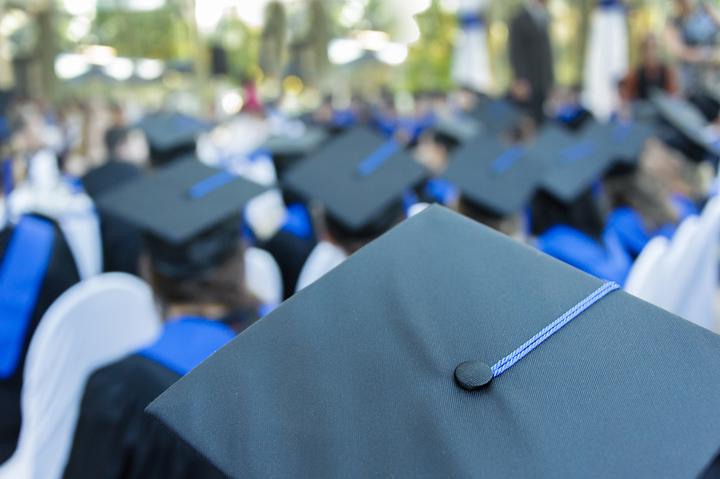 Советы опытных стипендиатов: как стать *идеальным кандидатом на получение гранта*?