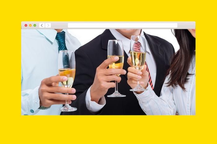 Проверка T&P: кто вы по национальности, когда пьете