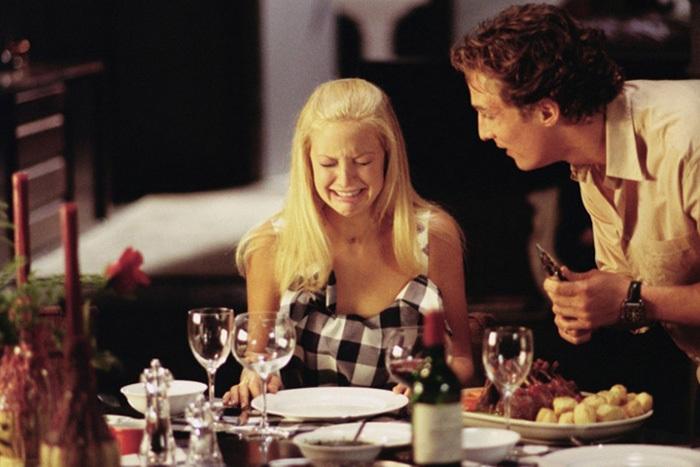 Интимные сплетни: почему партнер не обязательно должен быть приятным собеседником