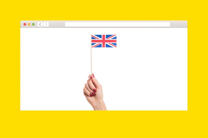 Проверка T&P: сколько английских слов вы знаете?