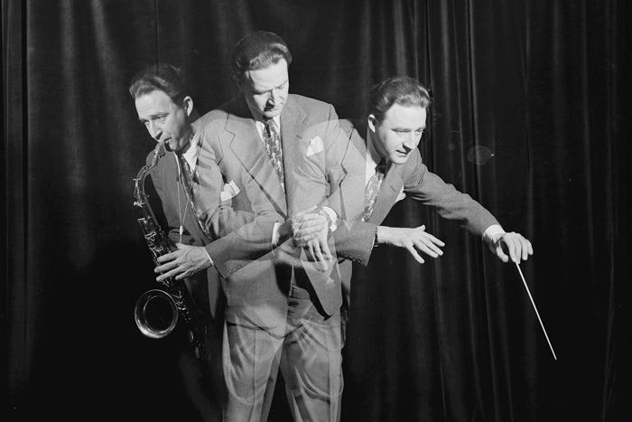 Мелодии и ритмы мозга: что нейронауки говорят о музыке
