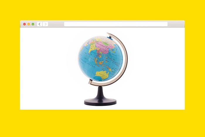 Проверка T&P: что вы знаете о географии