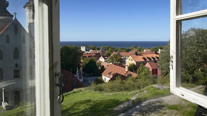 Результат пошуку зображень за запитом bcwt швеція