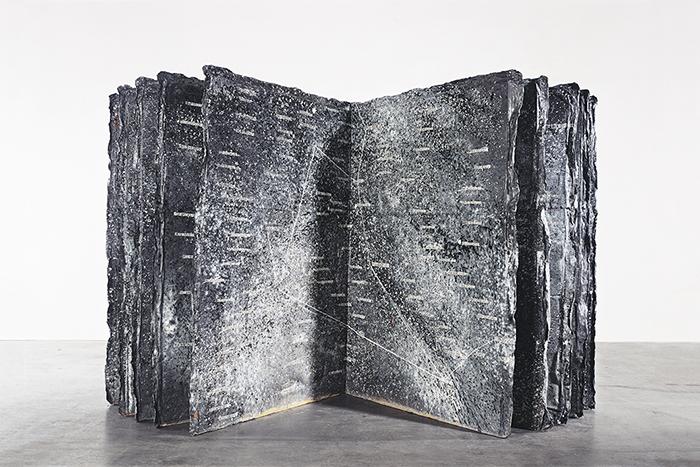 Художники пишут: 17 книг гениев изобразительног...
