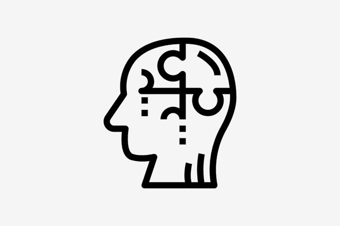 Психология исаморазвитие: выберите курс и...
