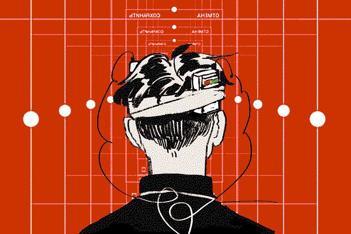 Вместо шапочки из фольги: как классика советской физиотерапии превратилась в гиковскую DIY-субкультуру