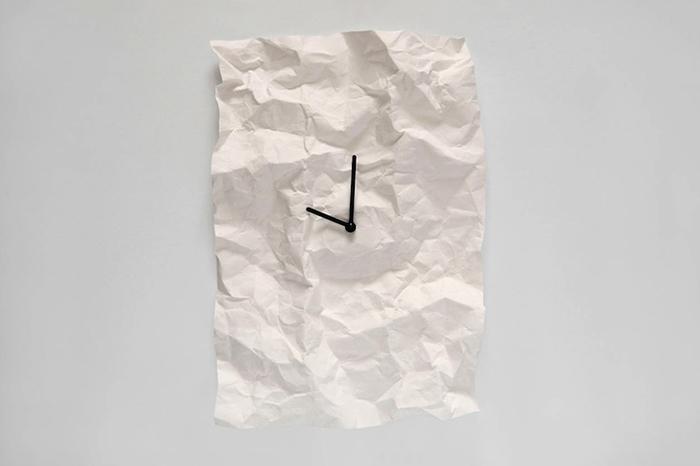Каквремя летит: чем наш жизненный ритм от...