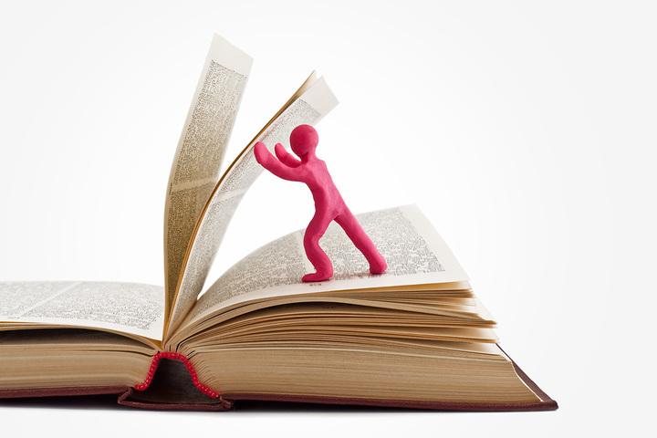 «Обучение— это больно»: очем говори...