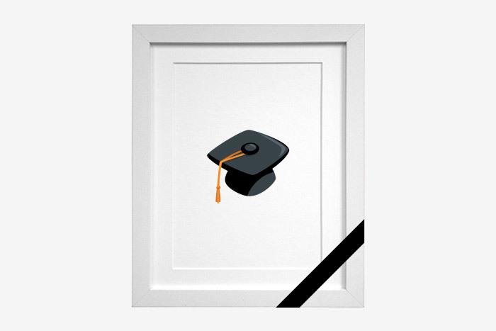 Похороны высшего образования: какдолжны и...