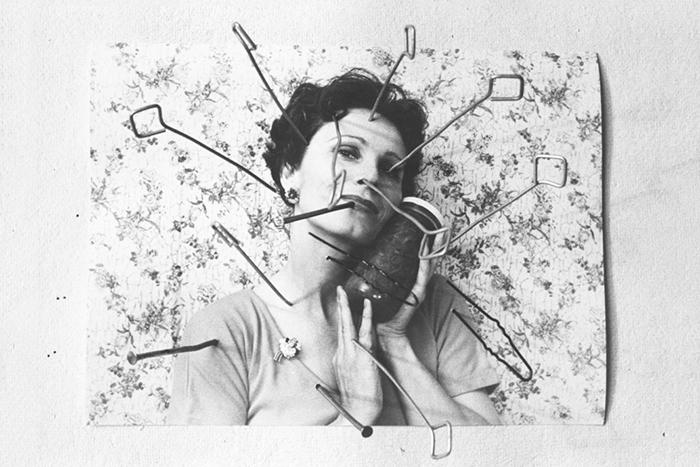 От Блаватской до Харауэй: 11 женщин в истории философии