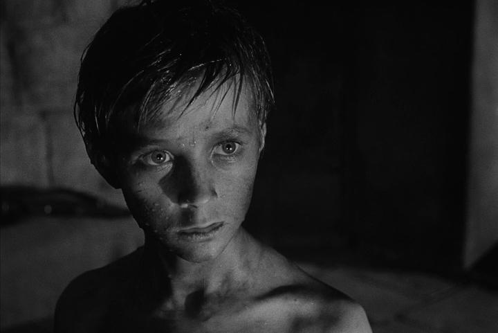 Молодость, фантастика, война: какие темы интересовали советских режиссеров в начале 1960-х