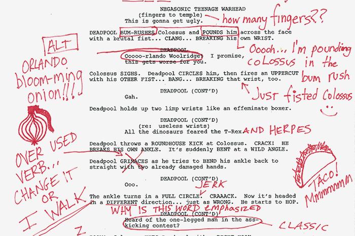 10 курсов для будущих писателей и сценаристов