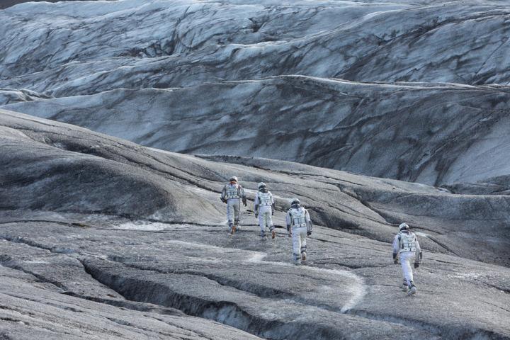 «Запасная планета»: как Илон Маск ищет способ улететь с Земли